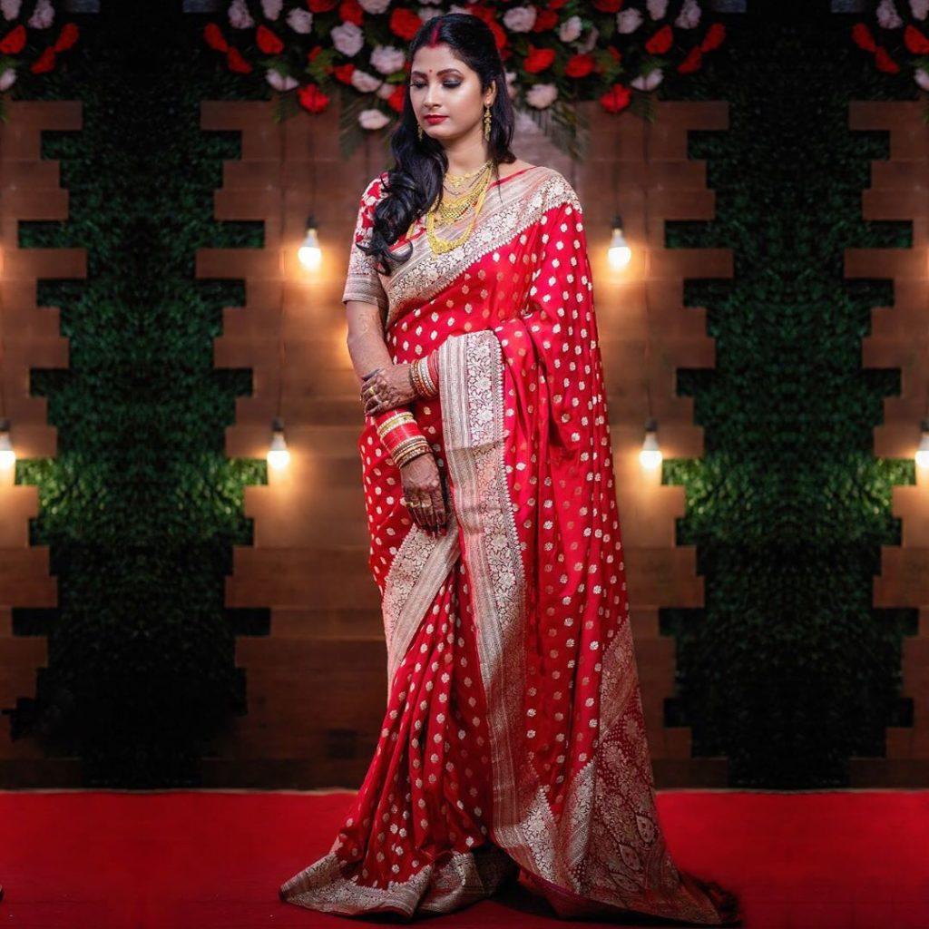 south-indian-bridal-silk-saree-10