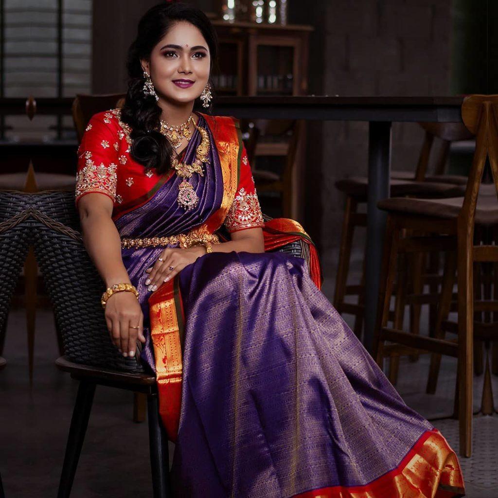 south-indian-bridal-silk-saree