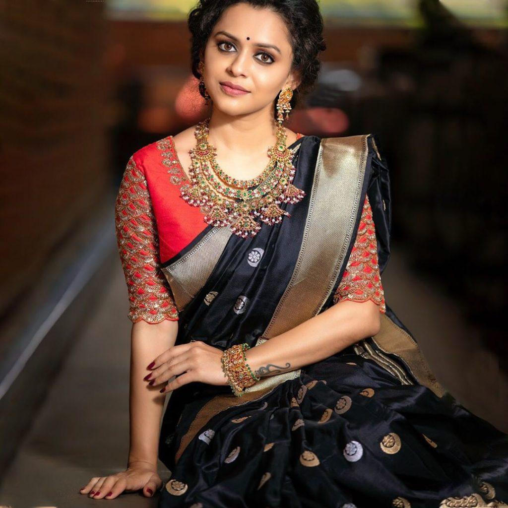 south-indian-bridal-silk-saree-11