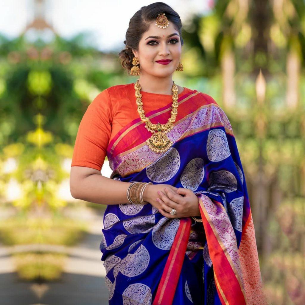 south-indian-bridal-silk-saree-13