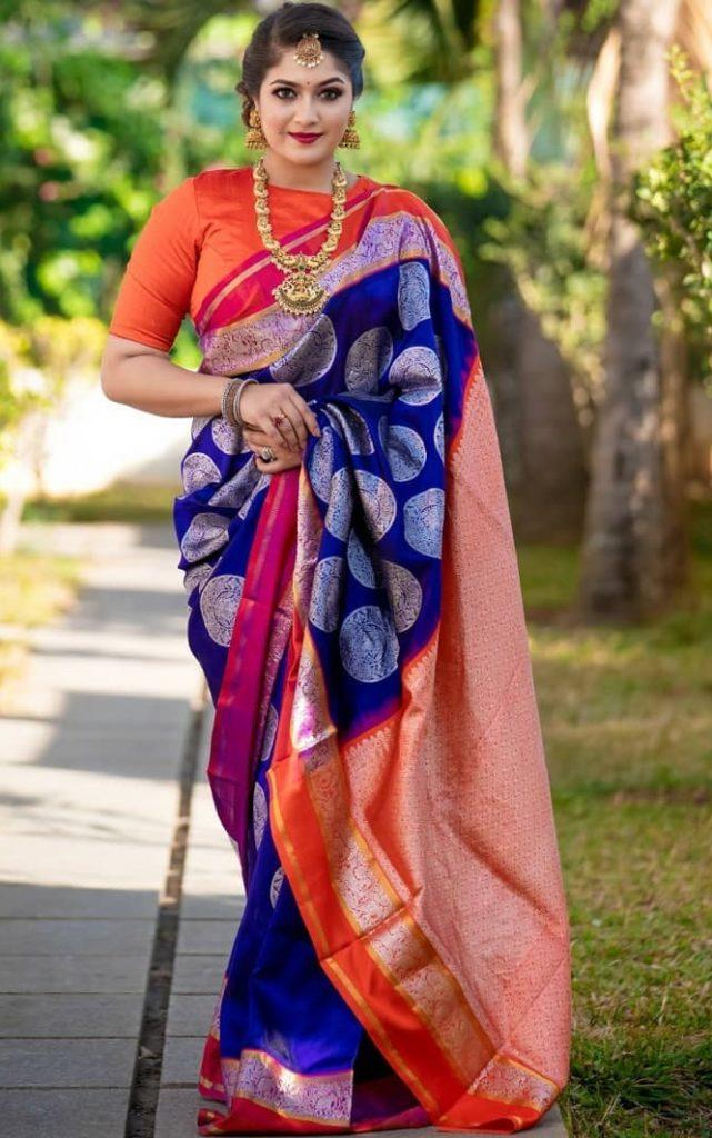 south-indian-bridal-silk-saree-14