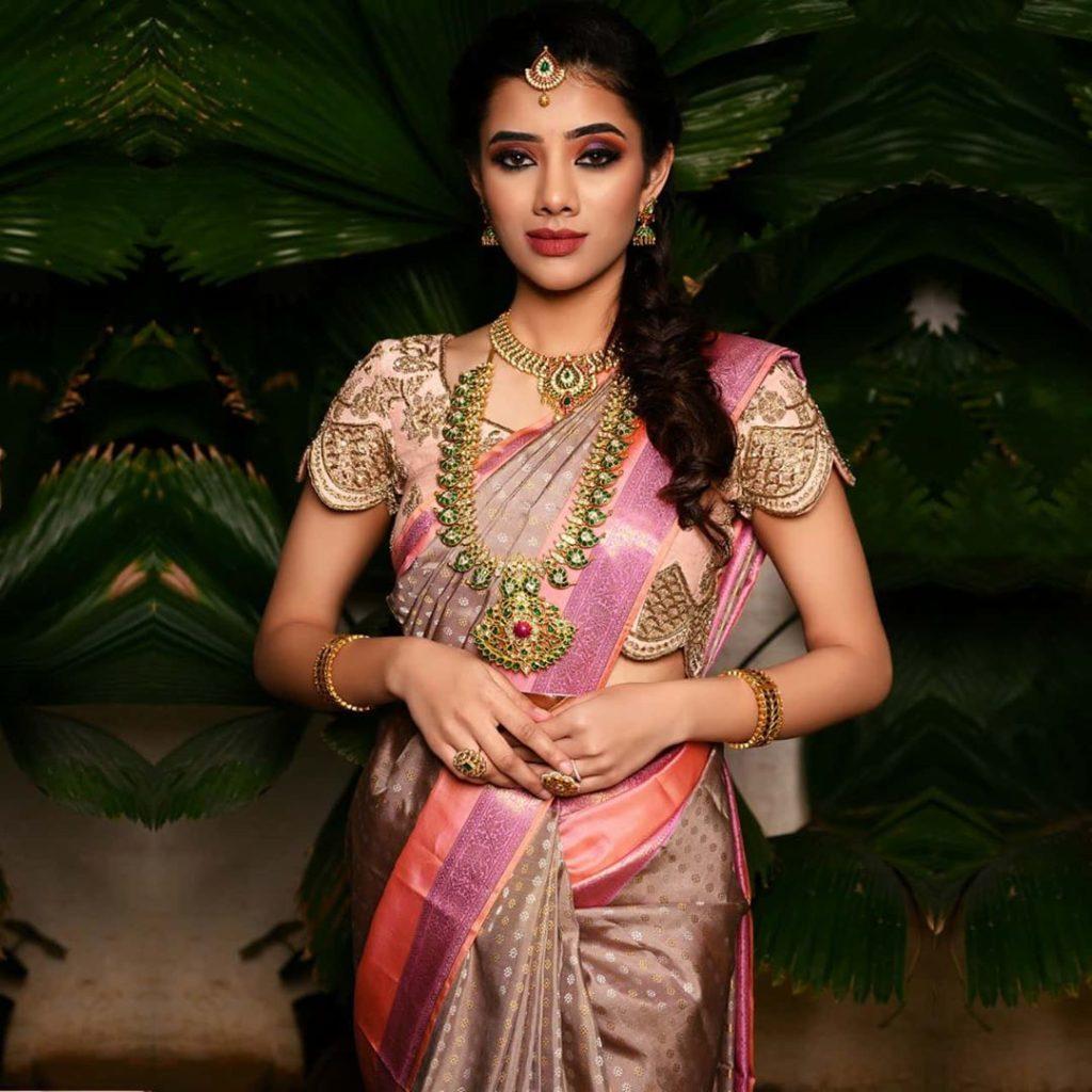 south-indian-bridal-silk-saree-4