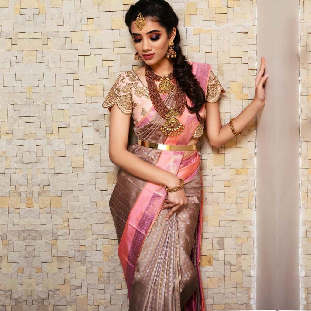 south-indian-bridal-silk-saree-5