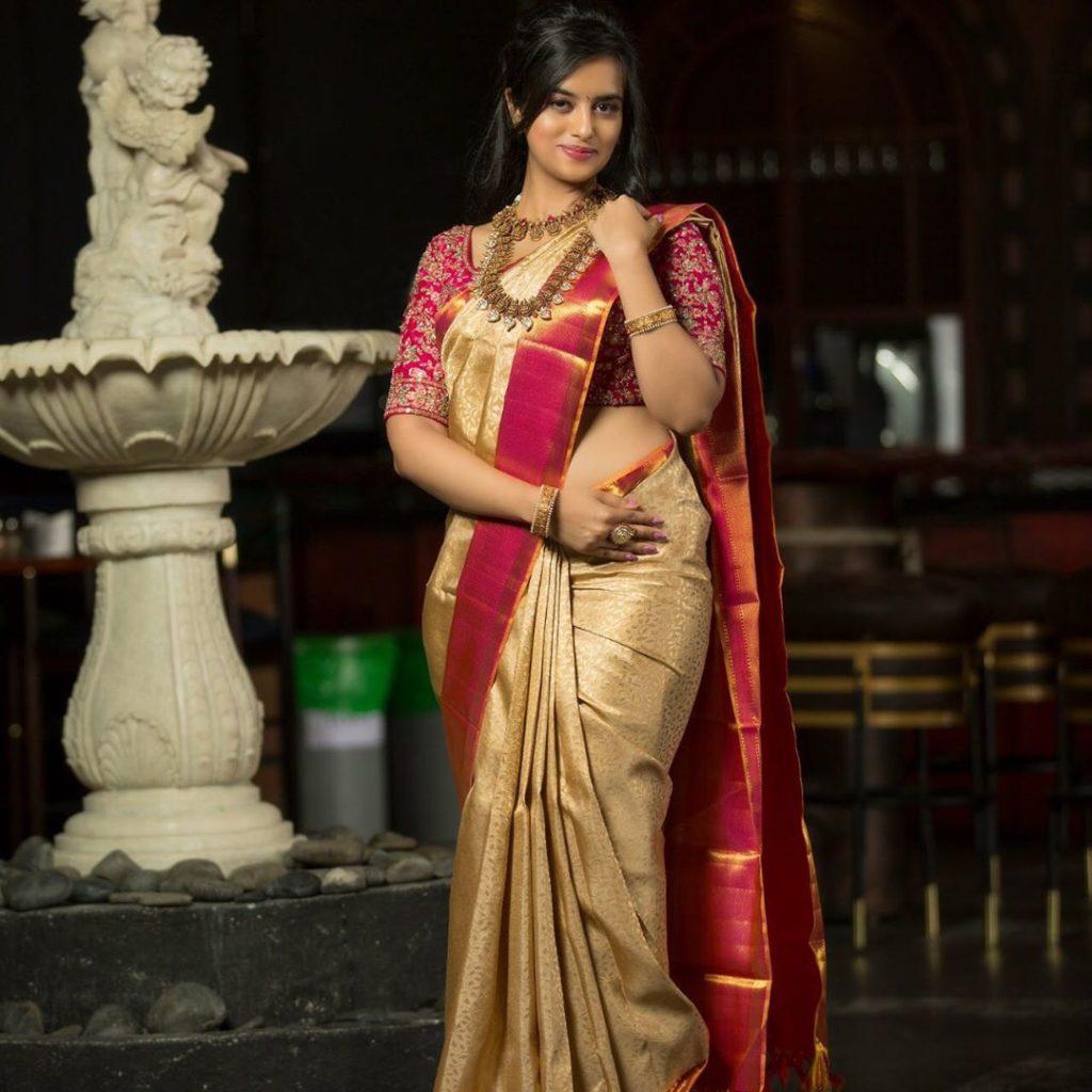 south-indian-bridal-silk-saree-6