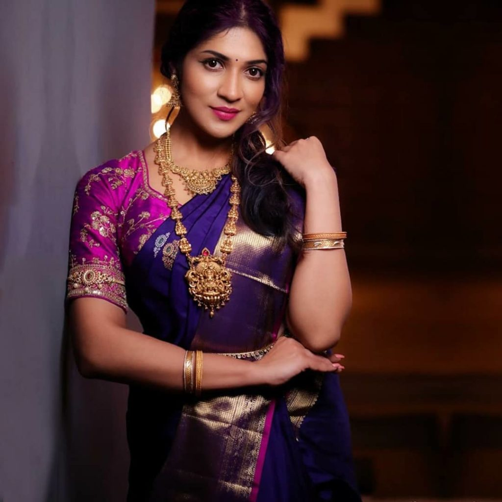 south-indian-bridal-silk-saree-7
