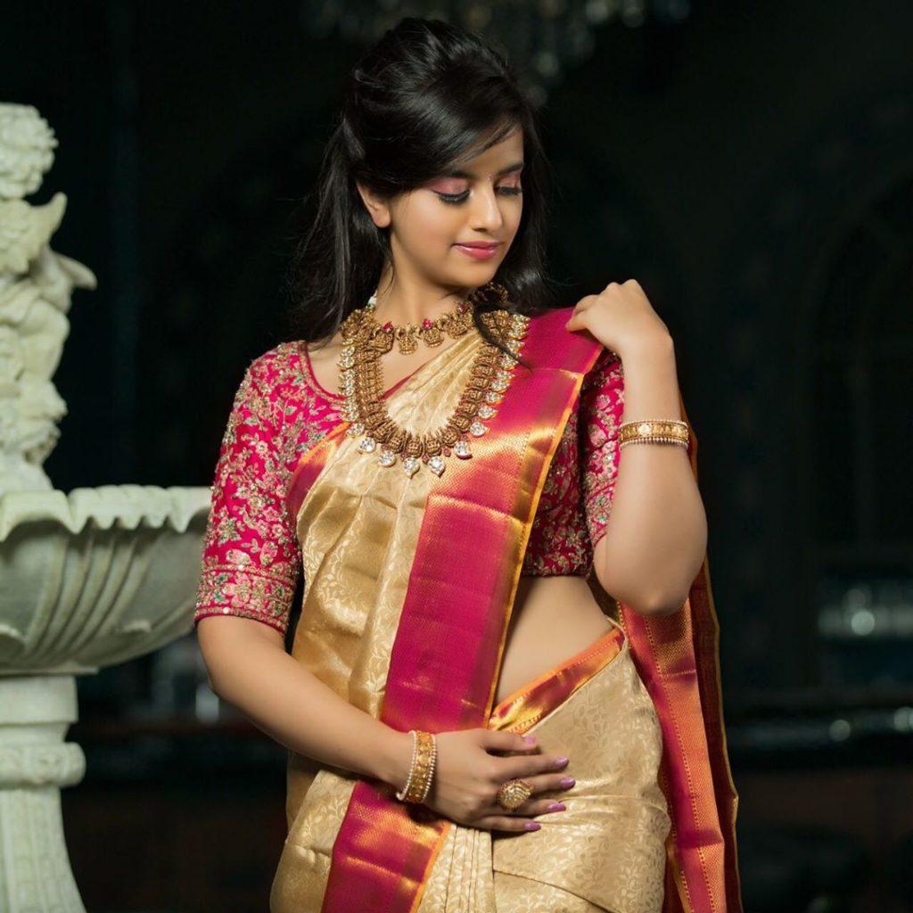south-indian-bridal-silk-saree-8