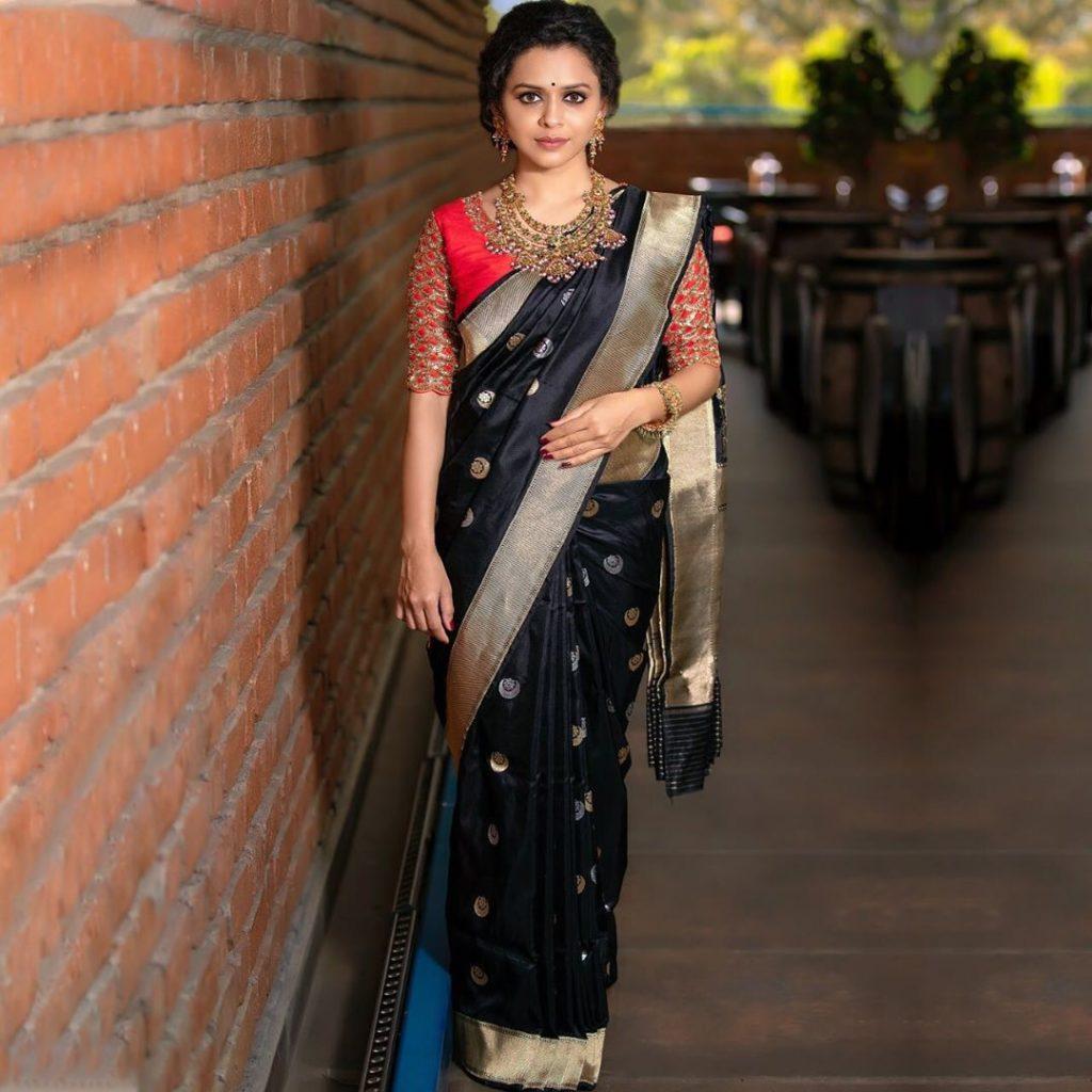 south-indian-bridal-silk-saree-9