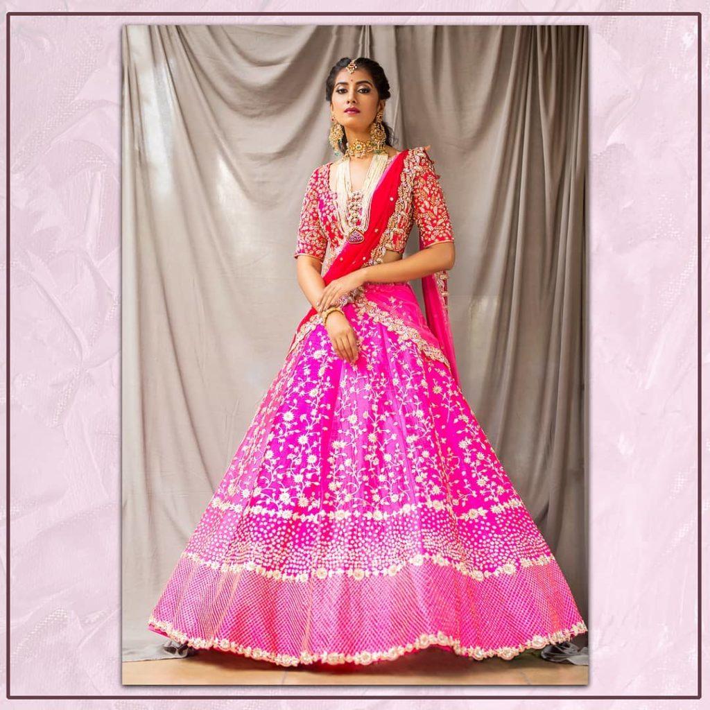 south-indian-bridal-wear-1