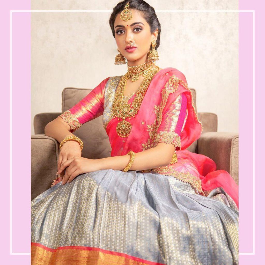 south-indian-bridal-wear-10