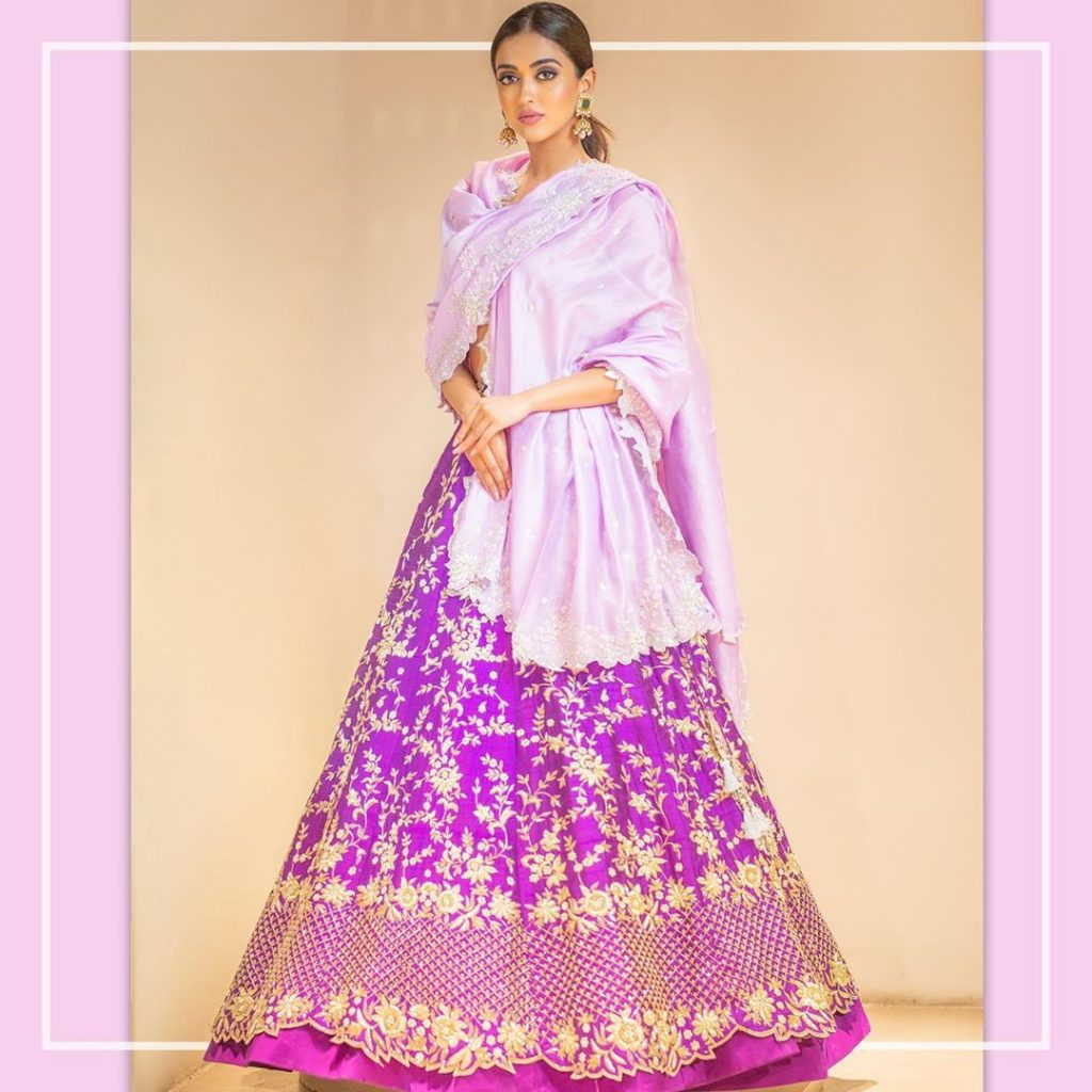south-indian-bridal-wear
