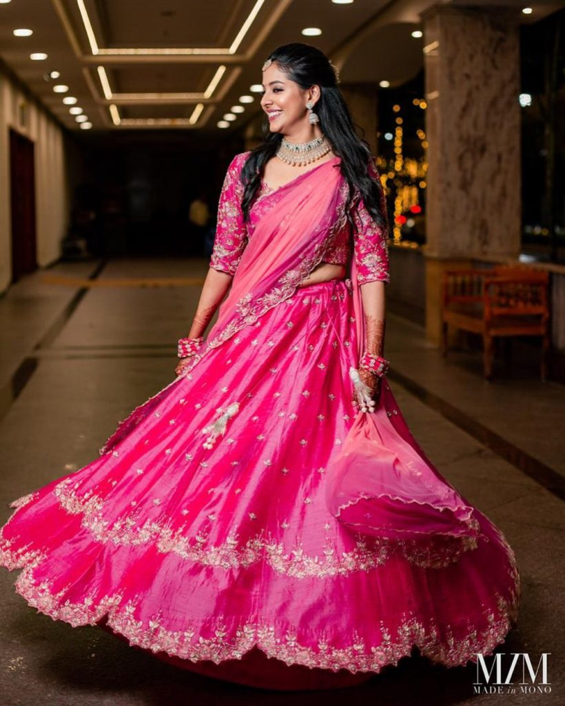 south-indian-bridal-wear-11