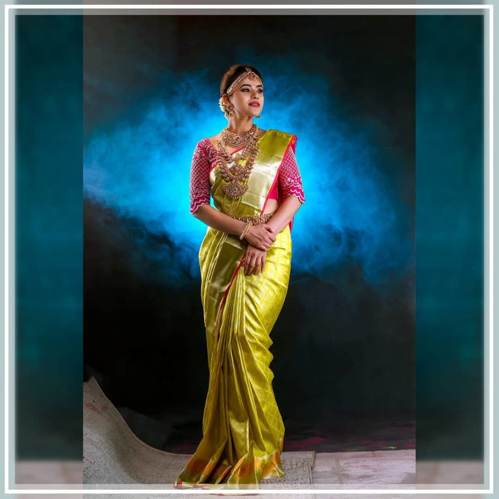south-indian-bridal-wear-12