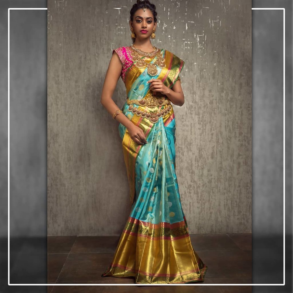 south-indian-bridal-wear-13