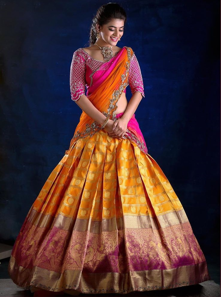 south-indian-bridal-wear-14