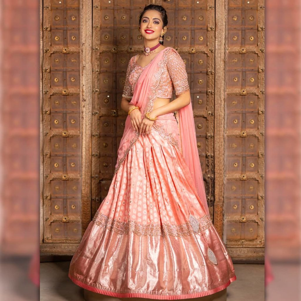 south-indian-bridal-wear-15