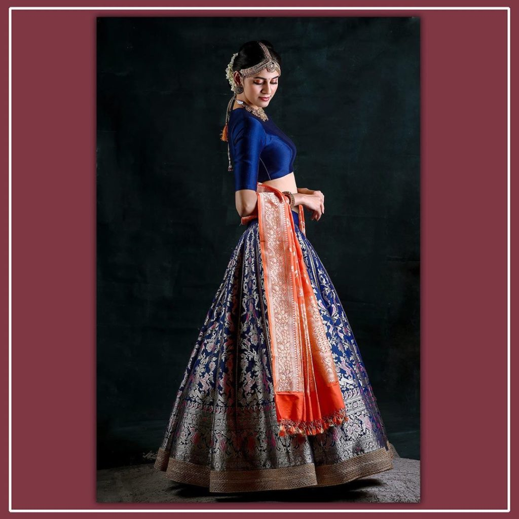 south-indian-bridal-wear-2