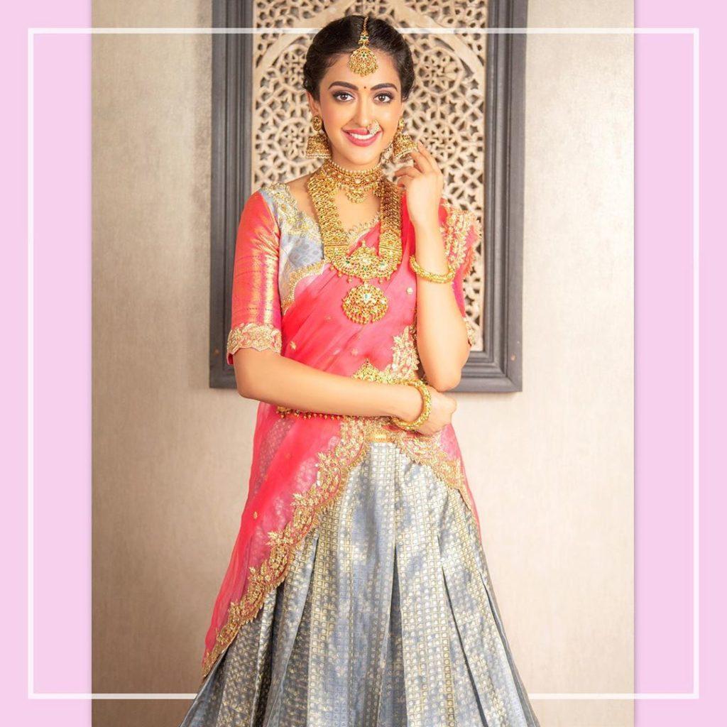 south-indian-bridal-wear-3