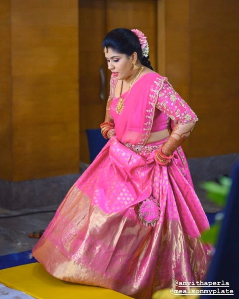 south-indian-bridal-wear-4