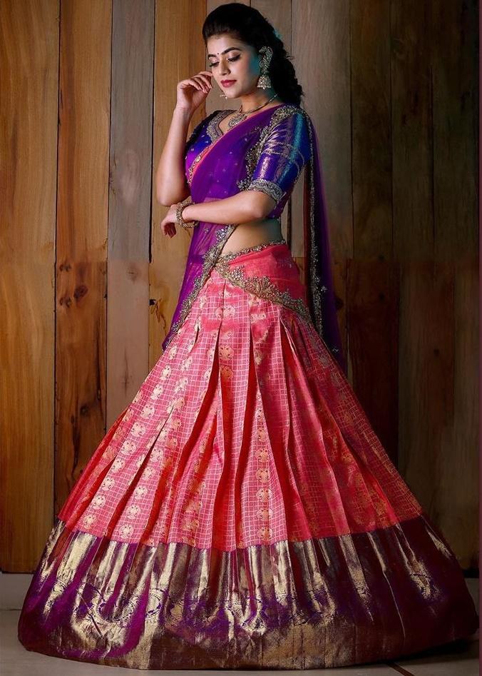 south-indian-bridal-wear-6
