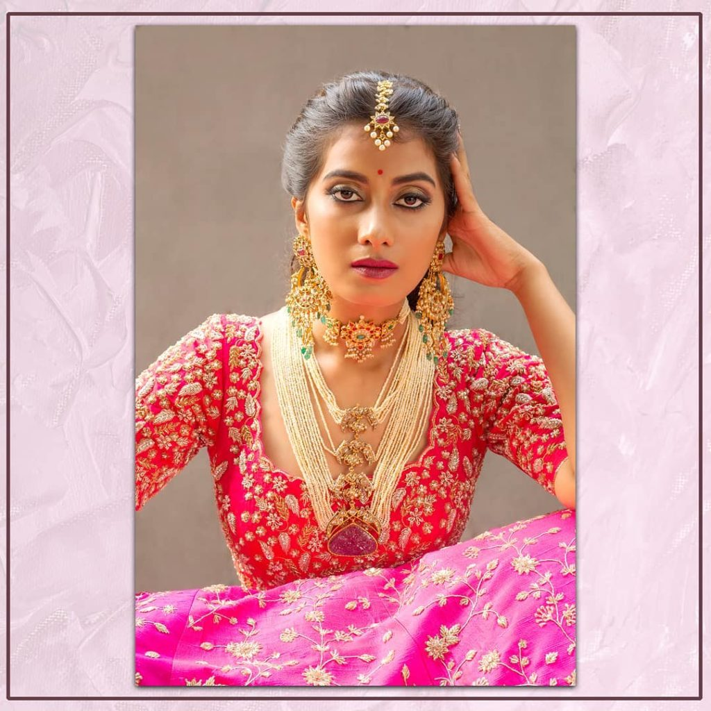 south-indian-bridal-wear-7