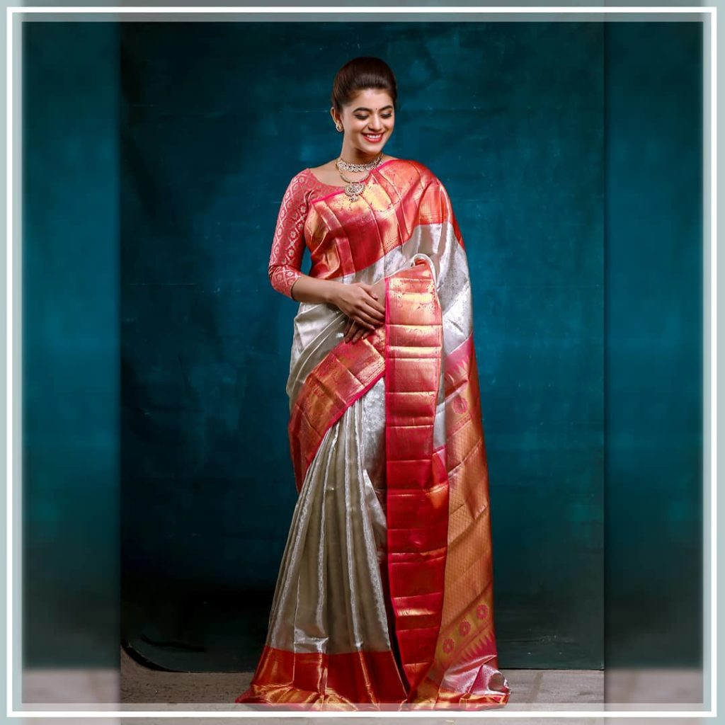 south-indian-bridal-wear-8