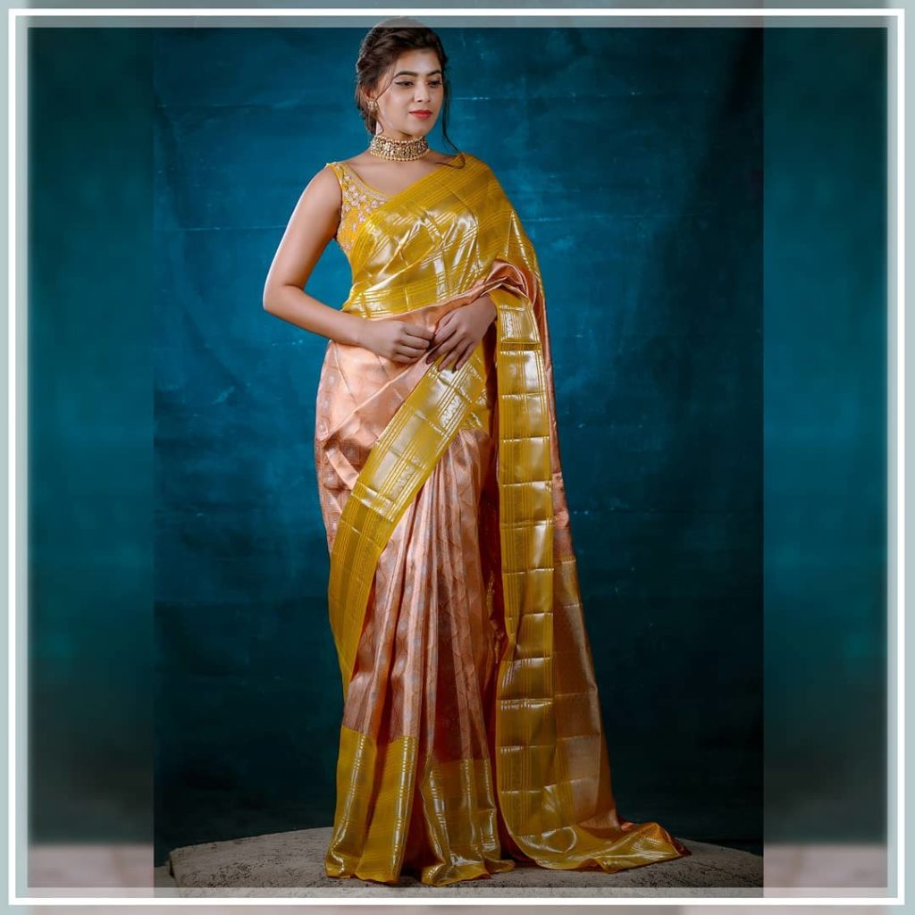 south-indian-bridal-wear-9