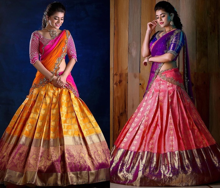 south-indian-bridal-wear-feature-image