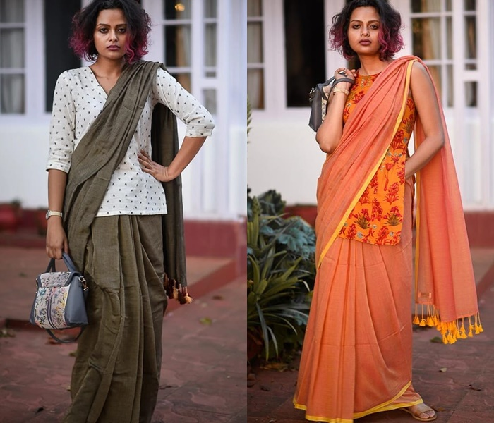 style-saree-with-long-blouse-feature-image