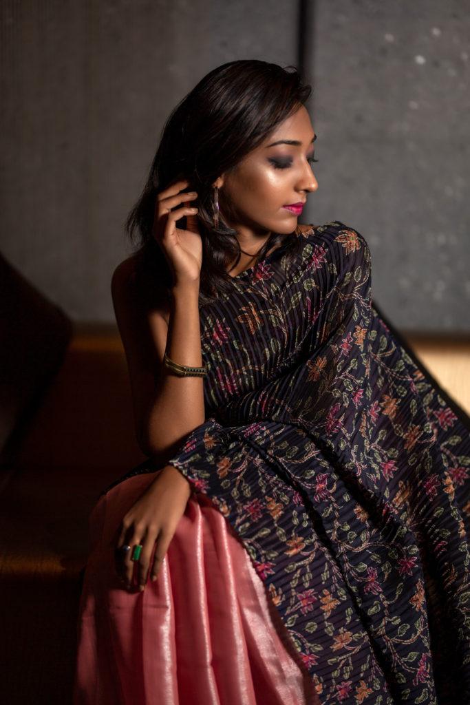 stylish-sarees-online-1