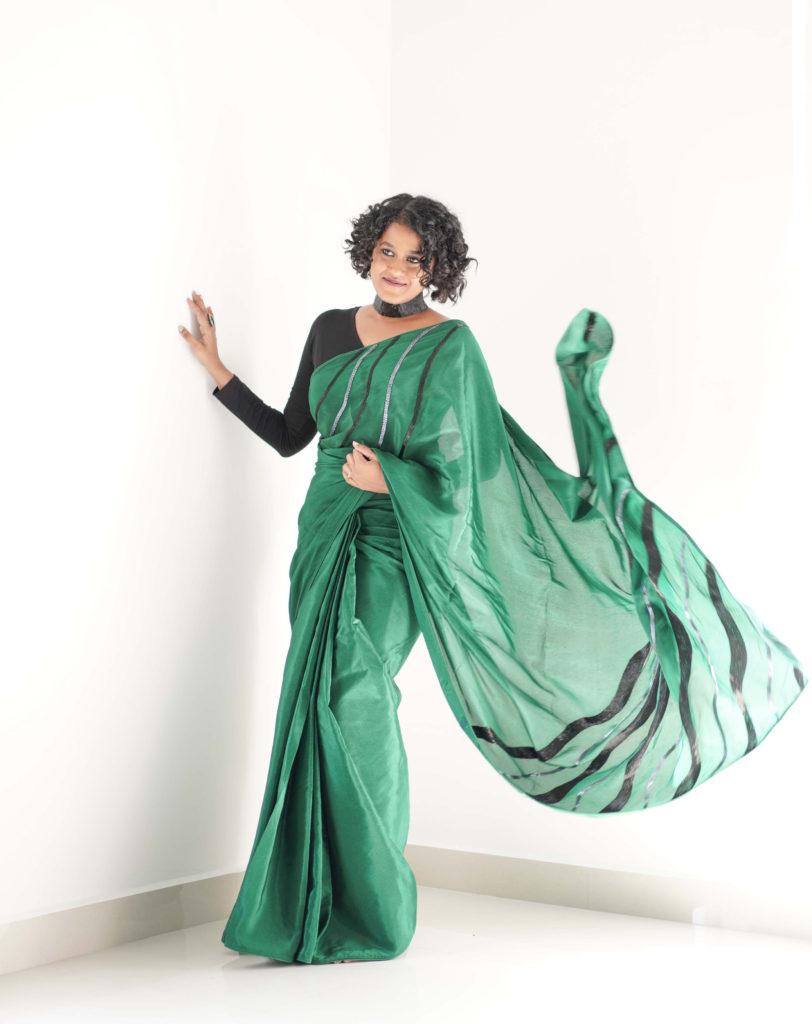 stylish-sarees-online-10