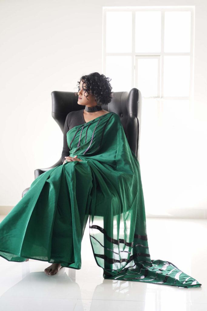 stylish-sarees-online-11