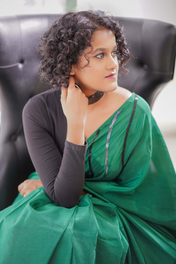 stylish-sarees-online-12