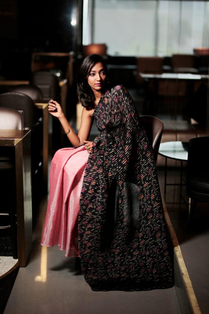 stylish-sarees-online-14