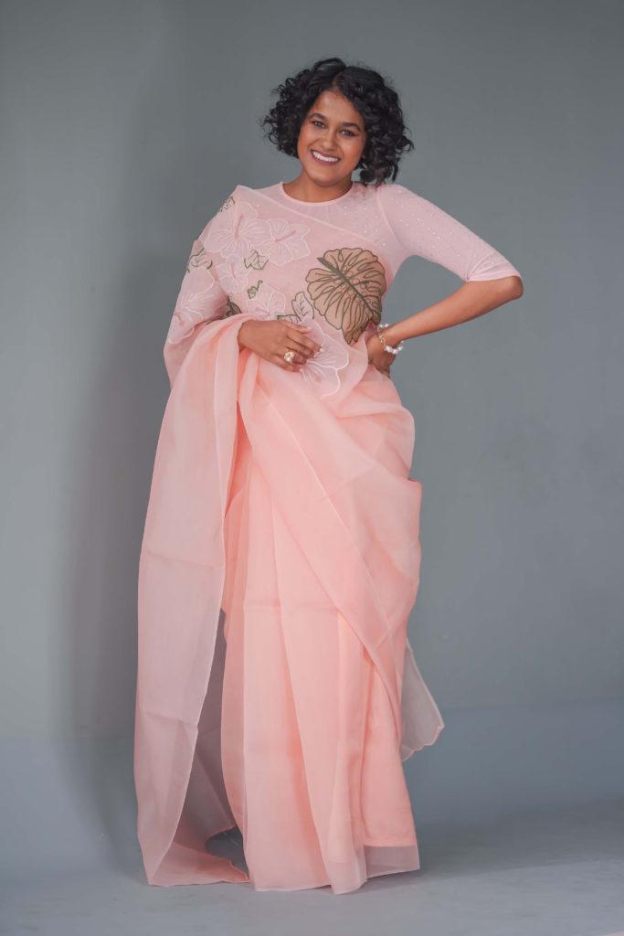 stylish-sarees-online-15
