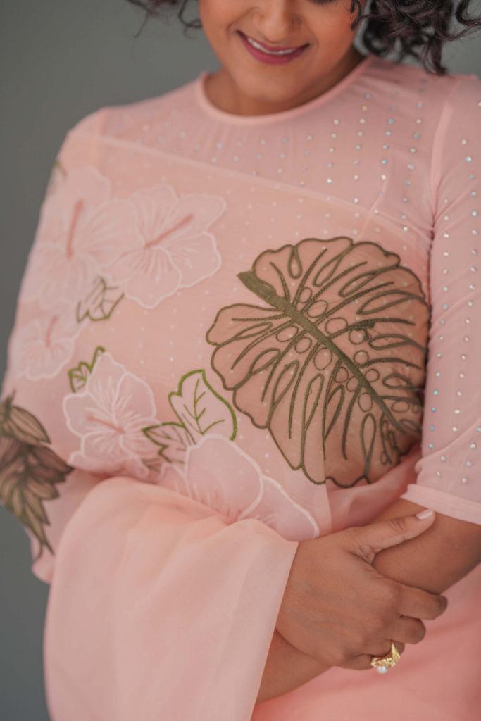 stylish-sarees-online-16
