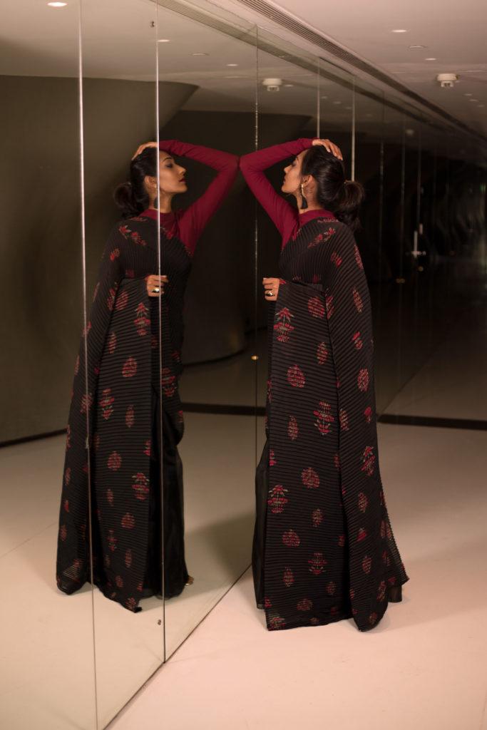 stylish-sarees-online-3