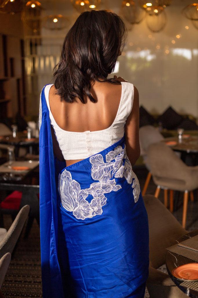 stylish-sarees-online-4