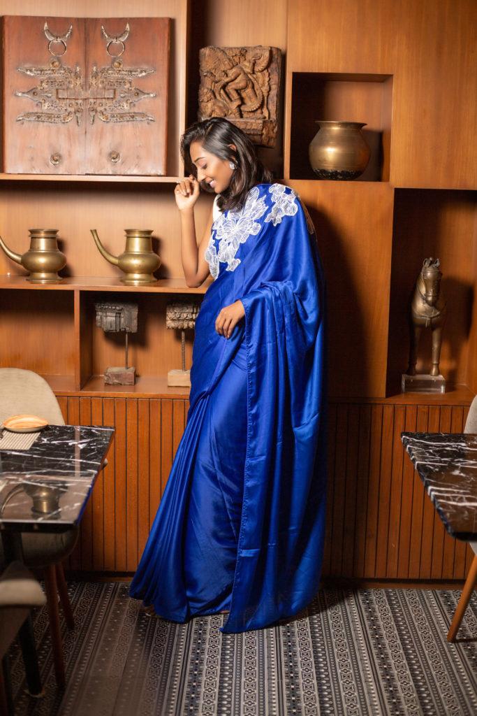 stylish-sarees-online-5