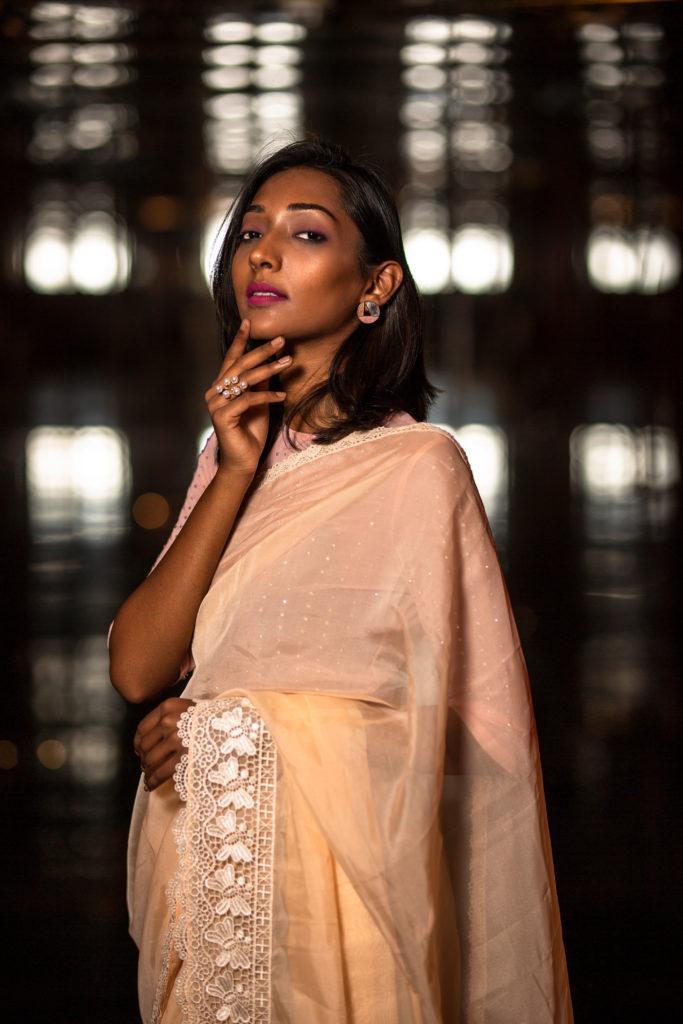 stylish-sarees-online-6