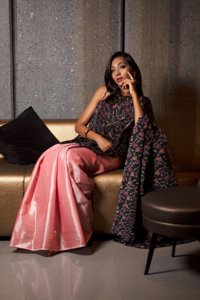 stylish-sarees-online