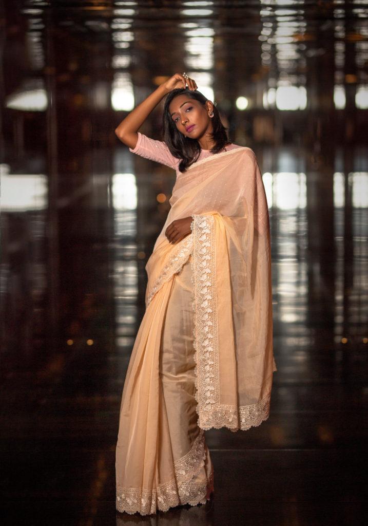 stylish-sarees-online-7