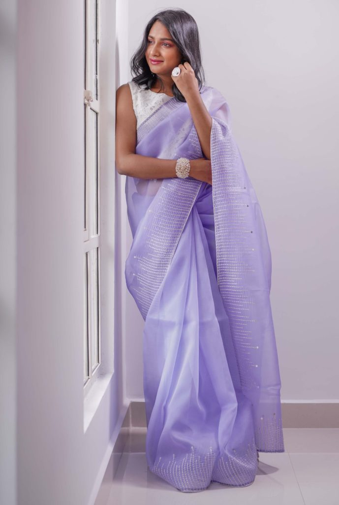 stylish-sarees-online-8