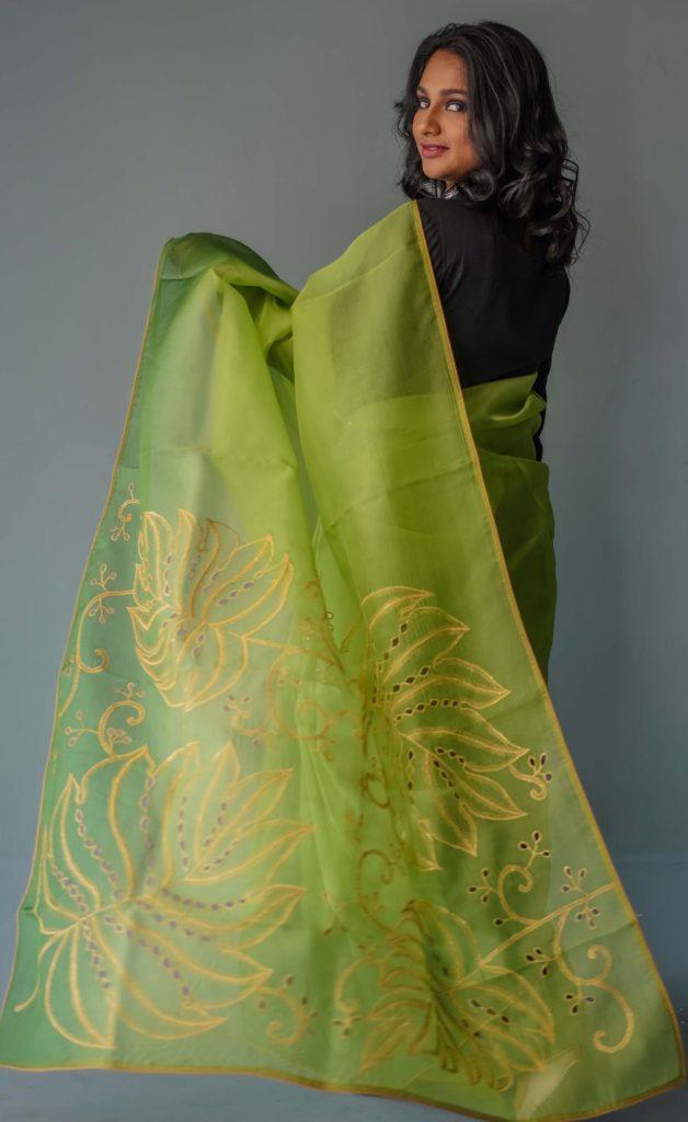 stylish-sarees-online-9