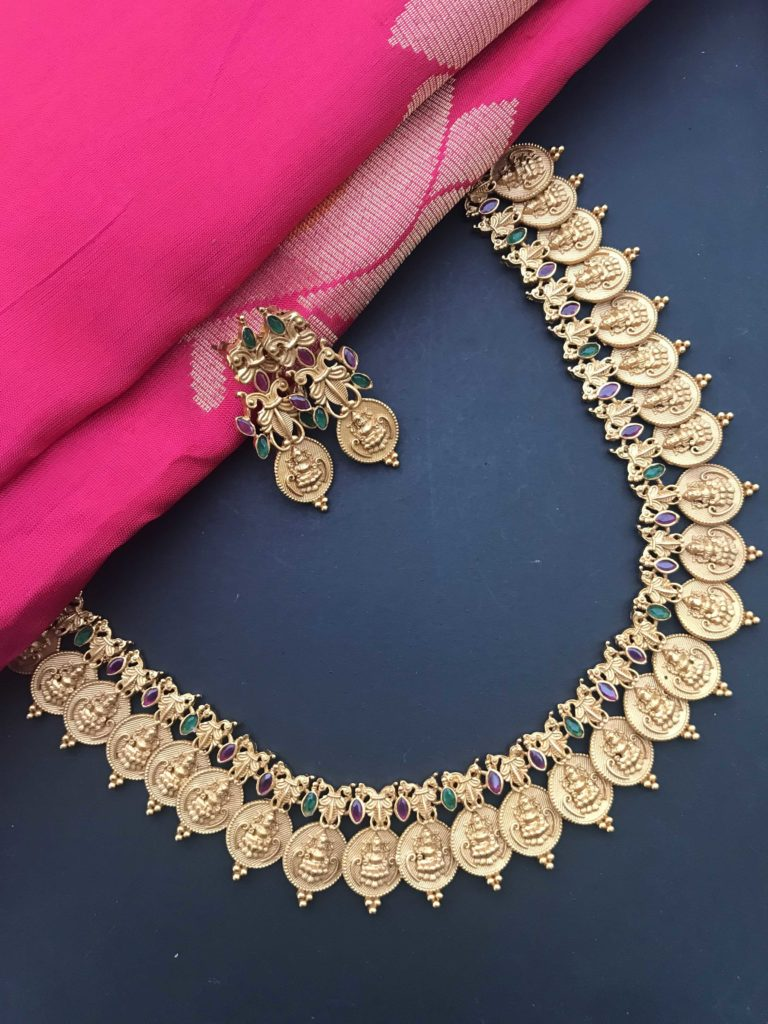 temple-jewellery-designs-13