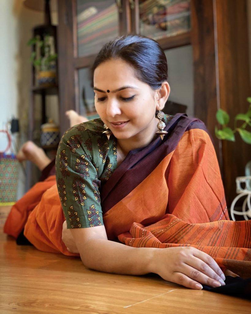 handloom-saree-online-19