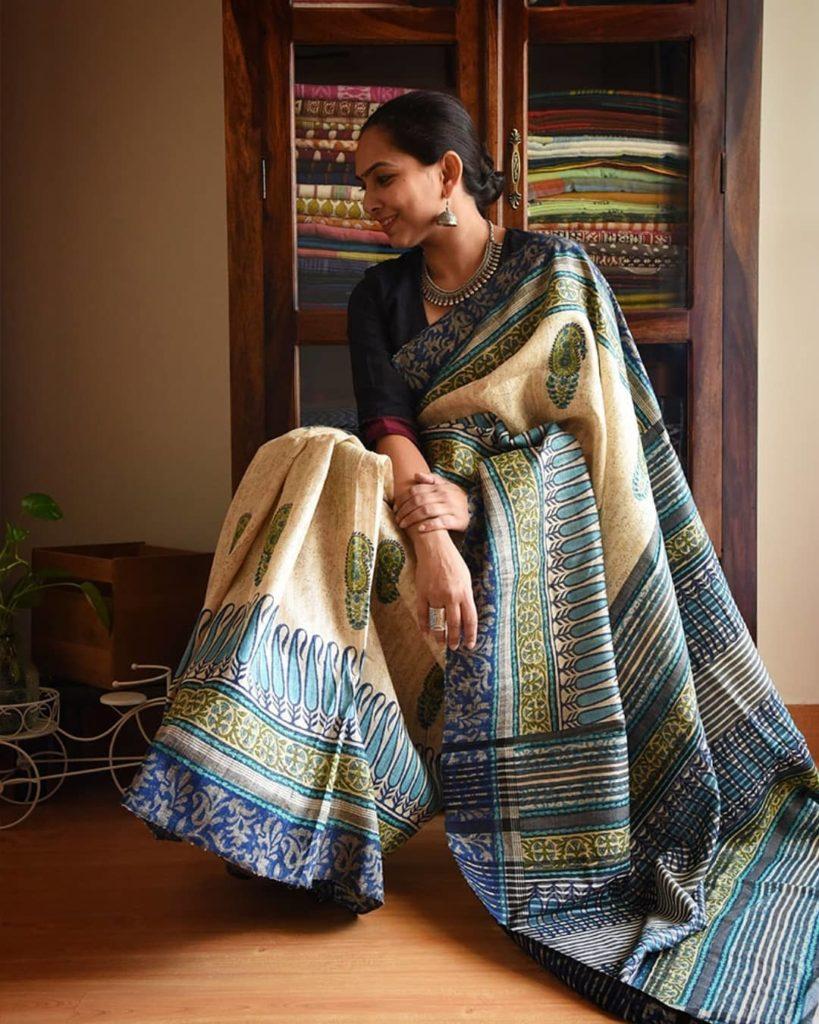 handloom-saree-online-20