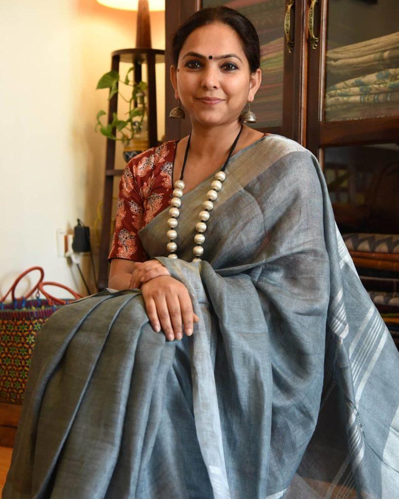 handloom-saree-online-21
