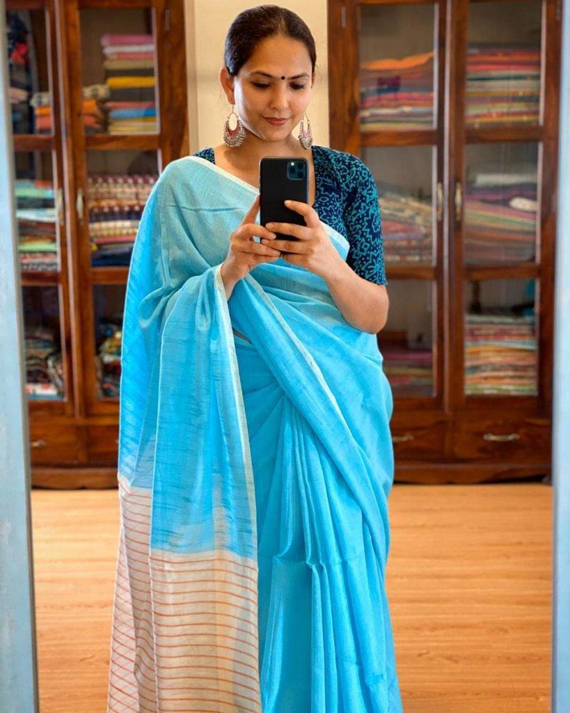 handloom-saree-online-18