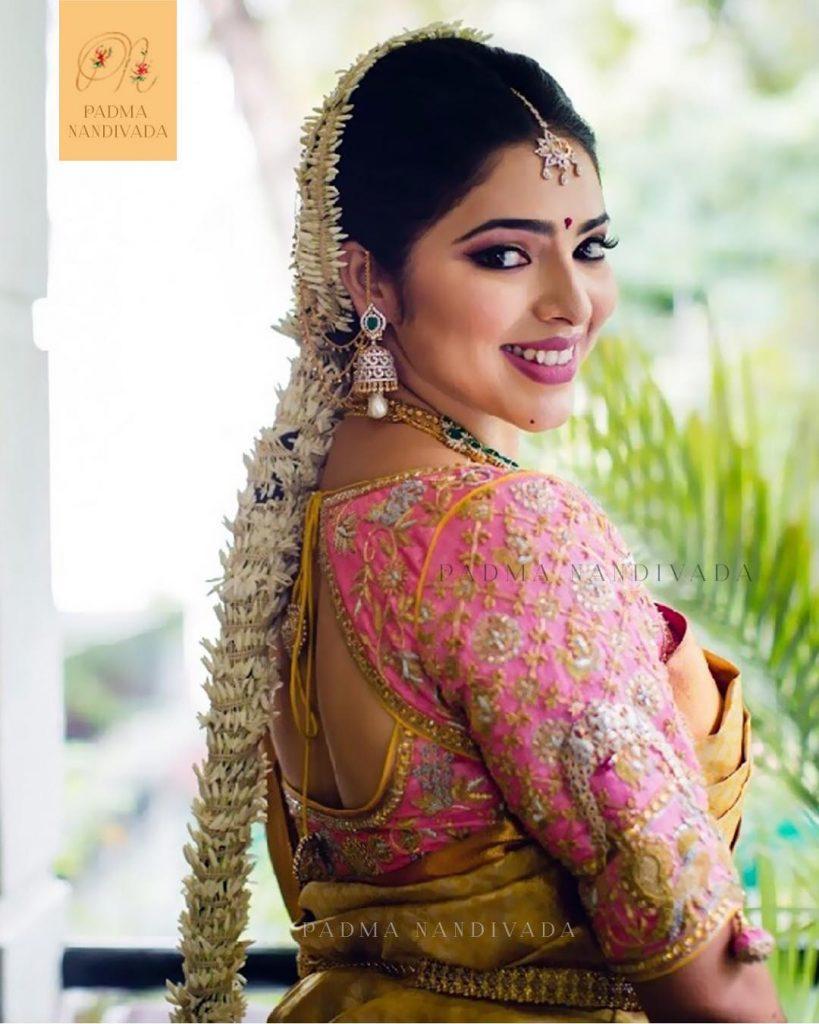 bridal-blouse-designs-2020-1