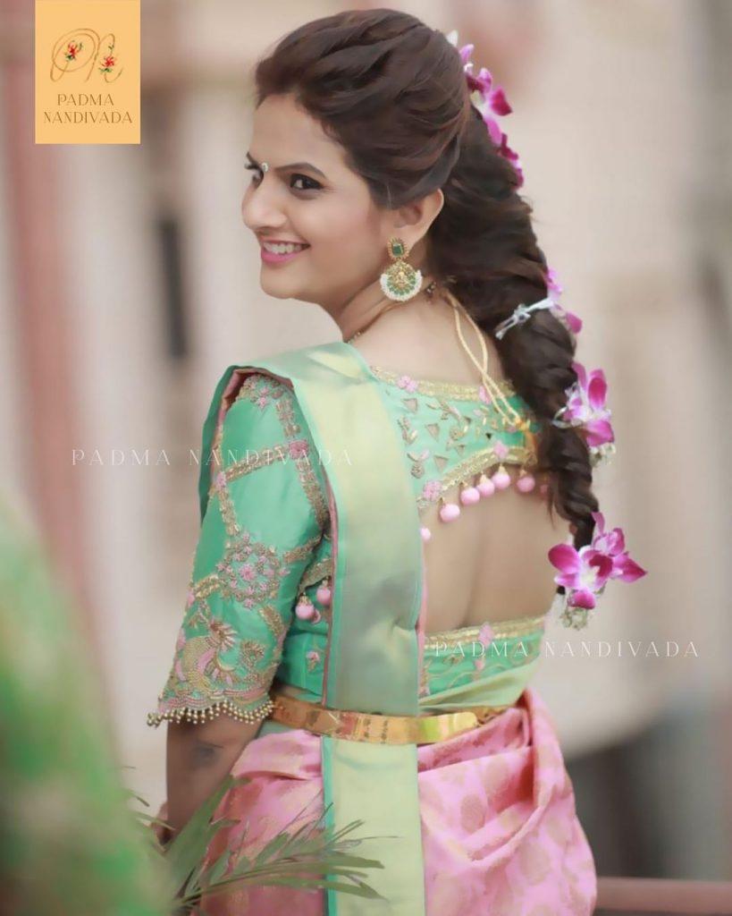 bridal-blouse-designs-2020-11